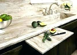 corian countertop cleaner weiman corian granite cleaner polish cleaning corian countertops stains