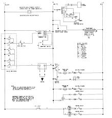 jenn air svd48600p gas electric slide in range timer stove clocks Spa Configuration Diagram svd48600p gas electric slide in range wiring information parts diagram