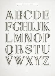 5daa8e2727b1fb0d370dbb588a3f6a49 cool writing fonts cool fonts alphabet