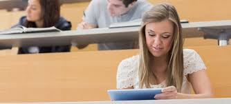 best custom essay writers create the exqlusive paper for you try now  our custom essay writers will create the best essays for you