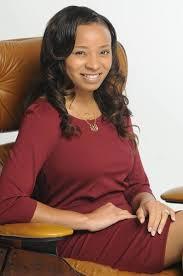 Ashley Jamerson   980-319-3664   Charlotte NC Homes for Sale
