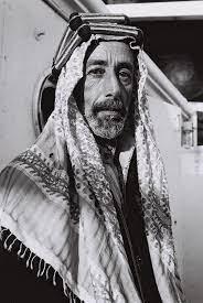 علي بن الحسين - ويكيبيديا