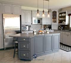 Light Oak Cabinets 4 Ideas How To Update Oak Wood Cabinets