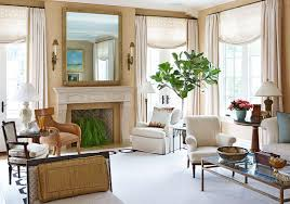Small Picture Decorating Ideas Elegant Living Rooms Traditional Home