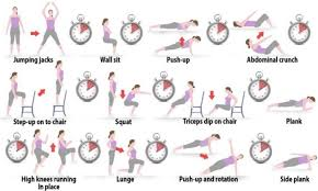 most effective exercise to reduce belly fat fitness wellbeing