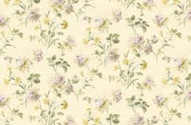 Free Floral Backgrounds Set Of Backgrounds With Floral Patterns Free Floral Backgrounds 5