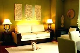 zen living room design. Zen Living Room Design Inspired Bedroom Ideas Decorating Small .
