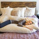 Sondra Mills (semjmc7) on Pinterest