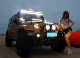 """2pcs 3.2"""" inch <b>20W LED Work Lights</b> by Cree chips for truck Tractor ..."""