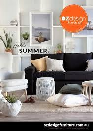 Oz furniture design Living Three Birds Renovations Oz Design Furniture Catalogue In Sydney Nsw Specials Sales