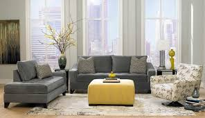 Image Sofa Decor Designs Blue Navy Tan Ideas Gold Room Brown White Yellow Grey Black And Gray Furniture Dona Living Decor Designs Blue Navy Tan Ideas Gold Room Brown White Yellow Grey