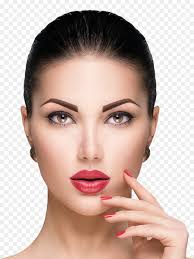 lipstick cosmetics stock photography makeup artist makeover png