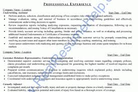 best photos of usaa resume samples mortgage loan processor mortgage loan processor resume sample sample resume for loan processor