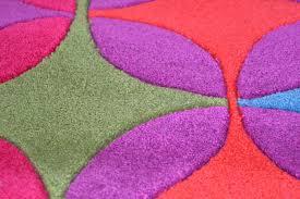 galaxy stars rugs pink purple red multi rug