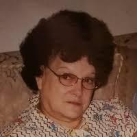 Obituary   Iva Freeman   Edmonds Funeral Home