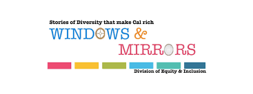 Windows And Mirrors Landing Page Diversity