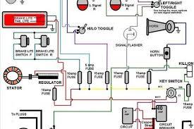 car electrical wiring diagram b2network co vehicle wiring diagrams online at Vehicle Wiring Diagrams