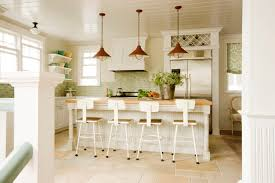 beach house kitchen designs venice style
