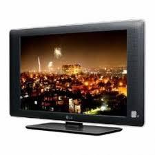 lg tv screen. lg 22lu11ur lg tv screen v