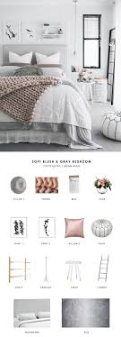 Mauve Bedroom 17 Best Ideas About Mauve Bedroom On Pinterest Bed Covers Pink