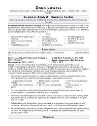 Australian Resume Examples Mining Operator Resume Example Australian Examples Australia Samples 6