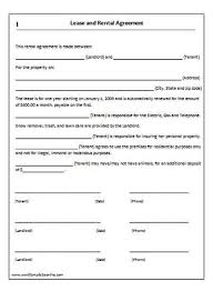 This is a sample apartment lease form. Lease Rental Agreement Real Estate Forms Rental Agreement Templates Room Rental Agreement Lease Agreement Free Printable