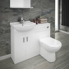 small 12 bathroom ideas. Small Bathroom Ideas With A More Artistic Design 12 1