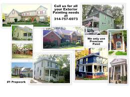 long lasting exterior paint jpg x38529 st louis painting company carter custom