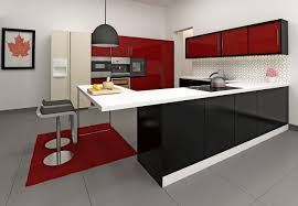 Small Picture Kitchen Design Catalogue Magnificent Ideas Kitchen Design