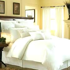 high end duvet covers high end duvet covers inside decor decorating ceilings for wedding high thread high end duvet covers