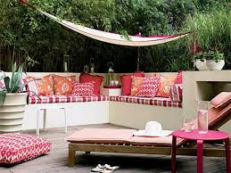 working creating patio:  images about garden patio ideas on pinterest mexican courtyard plant stands and bakers rack