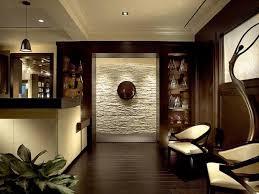 interior design medical office. Medical Office Waiting Room Design Best 25 Rooms Ideas On Pinterest . Interior D