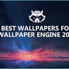 Steam 工作坊::Best Wallpapers For ...