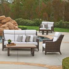 patio furniture charlotte nc 96 best patio furniture deep seating images on patios