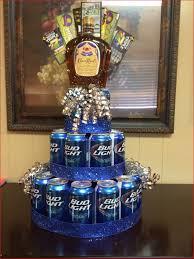 21st birthday gifts for him 21st birthday gifts for him 142127 birthday cake for him diy