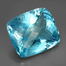Topaz The Gemstone Topaz Information And Pictures