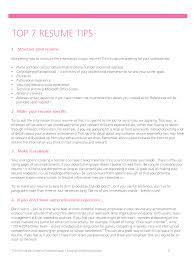 Fantastic Resume Complete Sentences Photos Example Resume Ideas