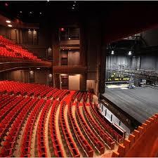 Stephen Sondheim Theatre New York City 2019 All You Need