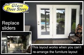 replace sliding glass doors replacement sliding glass doors awesome sliding glass door blinds
