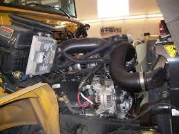 mechanics hub toolbox international maxxforce diesel engine i