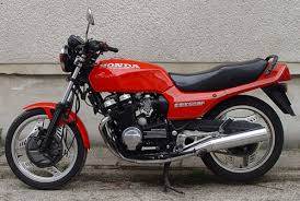 honda cbx400f cbx550f service repair manual honda cbx400f cbx550f service repair manual