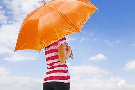 indiana umbrella insurance coverage