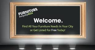 Ft Myers Outdoor Furniture Stores Shop Outdoor Patio Furniture