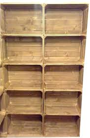 wooden fruit crates nz for perth wooden fruit crates