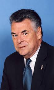 Rep. Pete King - Campaign Finance Summary • OpenSecrets