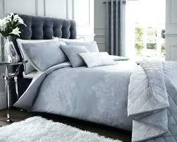 gray paisley bedding fl quilt grey comforter set