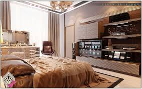Luxurious Bedroom Enchanting Luxurious Bedroom Decor Ideas Of Bedroom Decorating