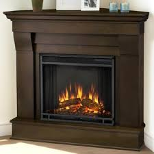 BioBlaze Square Small 2 BioEthanol FireplaceSmall Fireplace
