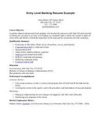 resume cover letter samples bank teller 2 bank teller resume cover letter