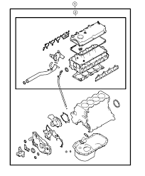 similiar 2002 chrysler sebring parts diagram keywords 2002 chrysler sebring engine diagram memoriesoflonda com picvrw